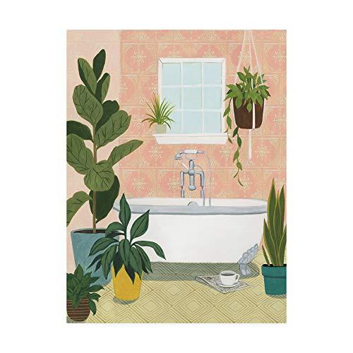 oasis bathtubs - 1