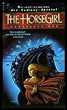 The Horsegirl, Constance Ash, 0441342752