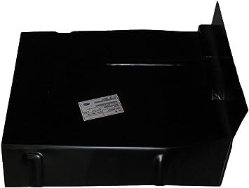 Golden Star Auto FP16-73R Cab Floor Section