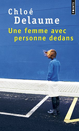 Download Une Femme Avec Personne Dedans (English and French Edition) ebook