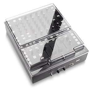Decksaver DS-PC-RANE68 - Tapa protectora para equipos