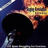 Singing Revolution (Estonia)