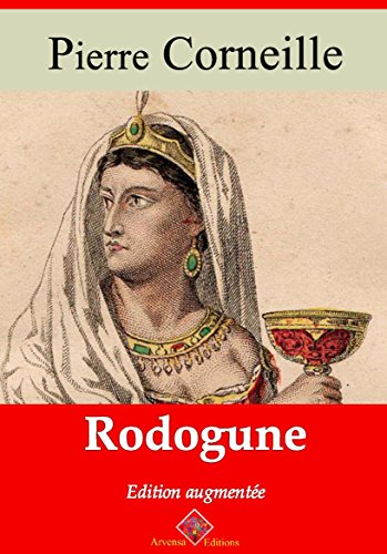 Rodogune [Pdf/ePub] eBook