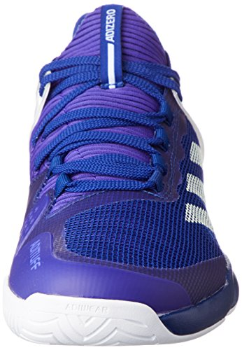 Ubersonic 2 Adizero para Tinmis Zapatillas Varios Colores Tenis Adidas de Tinene Ftwbla Hombre qEa5wxU