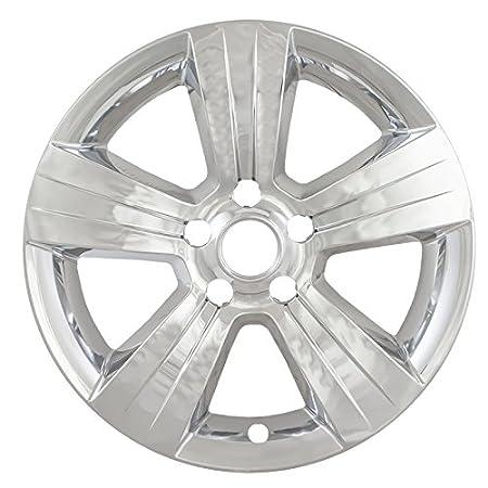 amazon chrome 17 hub cap wheel skins for dodge caliber jeep Cleveland Browns Wallpaper 1920 X 1080 amazon chrome 17 hub cap wheel skins for dodge caliber jeep pass patriot set of 4 automotive