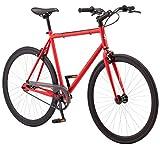 Schwinn Kedzie 700c Fixie Bicycle