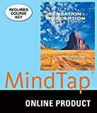MindTap Psychology for Goldstein/Brockmole's Sensation and Perception, 10th Edition