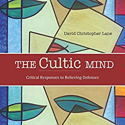The Cultic Mind
