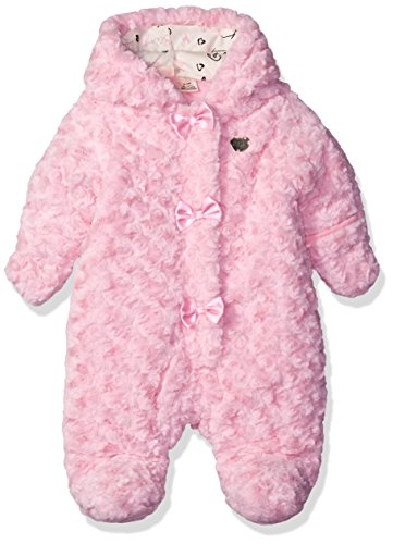 juicy-couture-baby-pram-silky-sherpa-pink-6-9-months