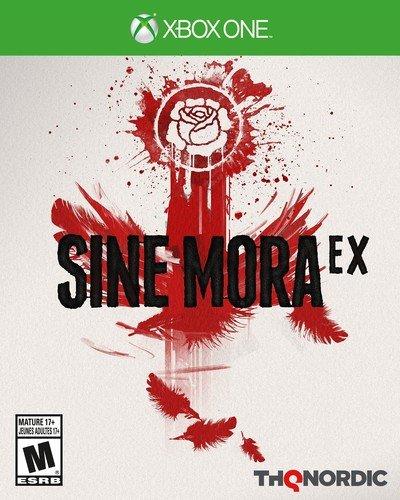Sine Mora Ex - Xbox One