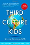 Third Culture Kids: The Experience of Growing Up Among Worlds: The original, classic book on TCKs