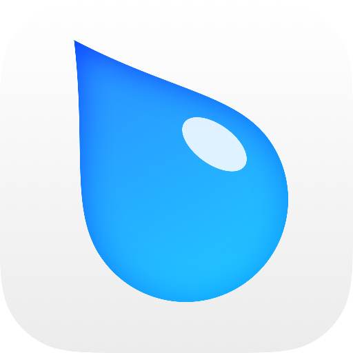 Rain Rain Sleep Sounds (Best Rain Sound App)