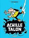 Achille Talon - Intégrale, tome 3 par Greg