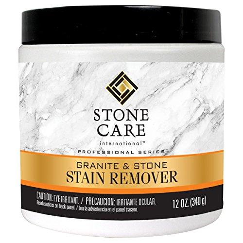 stone-care-international-stone-stain-remover-poultice-powder-12oz