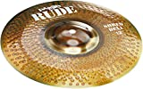 Paiste Rude Shred Bell Cymbal 12 in.