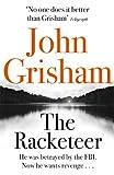 The Racketeer (kindle edition)