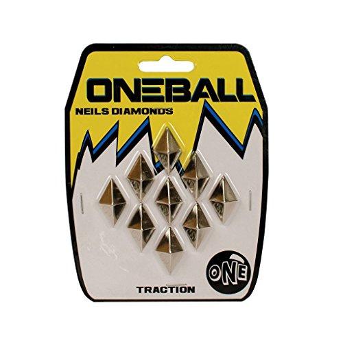 Oneballjay Neils Diamond Traction -