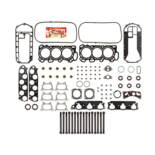 Acura Mdx Cylinder Head Cylinder Head For Acura Mdx