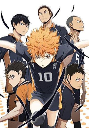12-x-17-Haikyuu--Anime-Poster