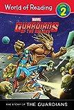 Guardians of the Galaxy, Tomas Palacios, 1484700651