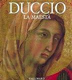 Duccio, la maesta