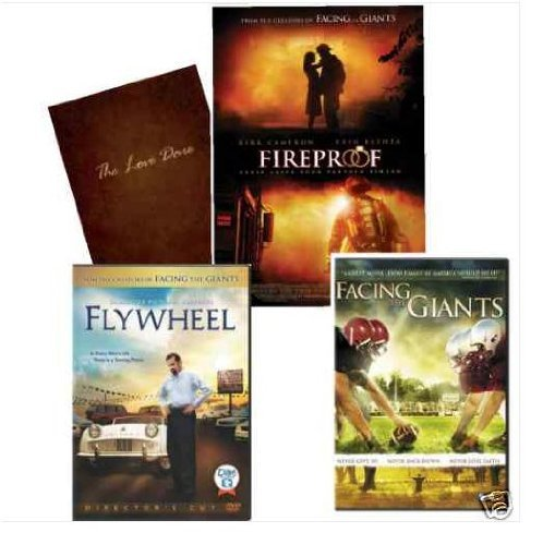 fireproof-love-dare-facing-the-giants-flywheel