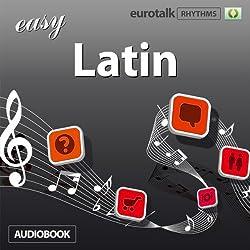 Rhythms Easy Latin