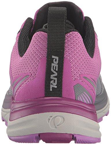 Purple N Pearl Izumi Pearl 2 W Wine EM Smoked Trail V3 UC0Aq7