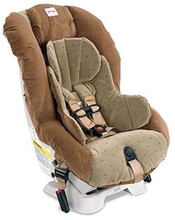 amazon com britax decathlon convertible car seat huntington rh amazon com