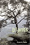 In Praise of Plants, Francis Halle, David Lee, 0881925500