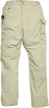 Cargo Pockets 5.11 Tactical Womens Taclite Pro Work Pants Style 64360