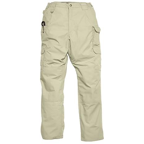 16fb16731cd0f 5.11 Tactical Women's Taclite Pro Pants: Amazon.ca: generic