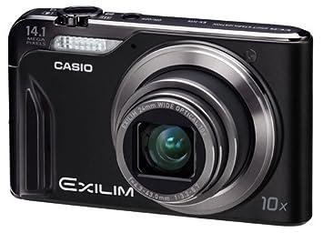 casio exilim ex h15 digital camera black 3 0 inch amazon co uk rh amazon co uk casio ex-zr100 manual Casio Calculator Instruction Manual
