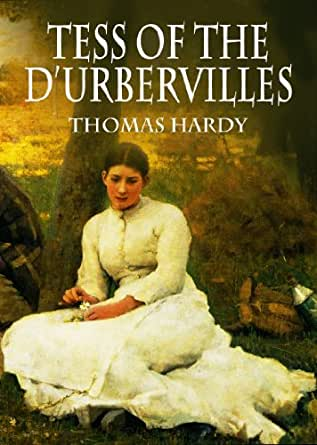 "account of the coincidences in the novel tess of durvervilles by thomas hardy Consequences of private practices of social change in hardy's tess of the d'urbervilles and jude the obscure ∗∗∗ ""thomas hardy'nin tess of the d'urbervilles ve jude the obscrue adlı romanlarında ya şanan."