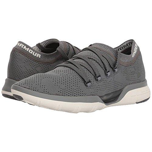 (アンダーアーマー) Under Armour レディース ランニング?ウォーキング シューズ?靴 UA Charged Coolswitch Refresh [並行輸入品]