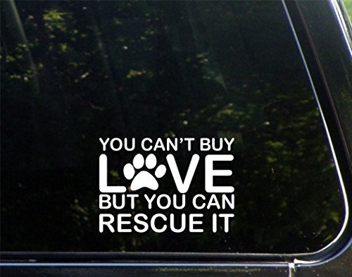 (Diamond Graphics You Can't Buy Love But You Can Rescue It (5