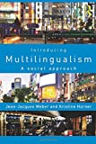 Introducing Multilingualism