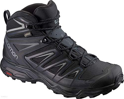Salomon Mens Ultra Hiking boots product image