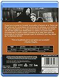 The Chaplin Collection - La Quimera de Oro (The Gold Rush) [*Import-Latin America] - Blu Ray