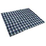 Anaterra-Decke-Picknickdecke-200-x-150-cm-10000811