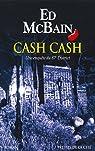 Cash Cash par McBain