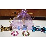 Best Littlest Pet Shop Pet Leopards - Littlest pet shop accessories PHONE TABLET BOWS NECKLACES Review
