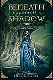 : Beneath Yggdrasil's Shadow: Forgotten Goddesses of Norse Mythology
