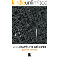 Acupuntura urbana