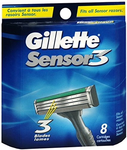 analysis of gillette advertisement This is a research report on swot analysis of gillette vector by sayed arif in marketing category search and upload all types of swot analysis of gillette vector projects for mba's on managementparadisecom.