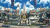 Final Fantasy X X-2 HD Remaster  Standard Edition - PlayStation 3