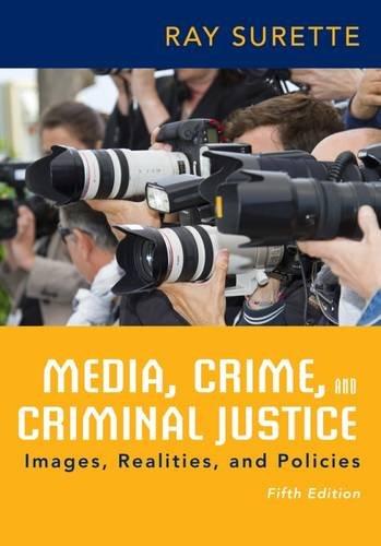 1285459059 - Media, Crime, and Criminal Justice