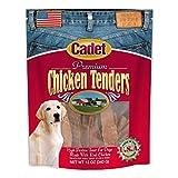 Cadet Usa Premium Chicken Tenders New Item 12oz For Sale