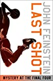 Download Last Shot: Mystery at the Final Four (The Sports Beat, 1) in PDF ePUB Free Online