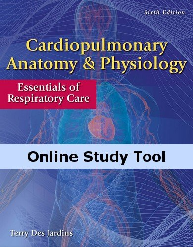 coursemate-for-des-jardins-cardiopulmonary-anatomy-physiology-6th-edition